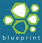 Blueprint Alliance logo