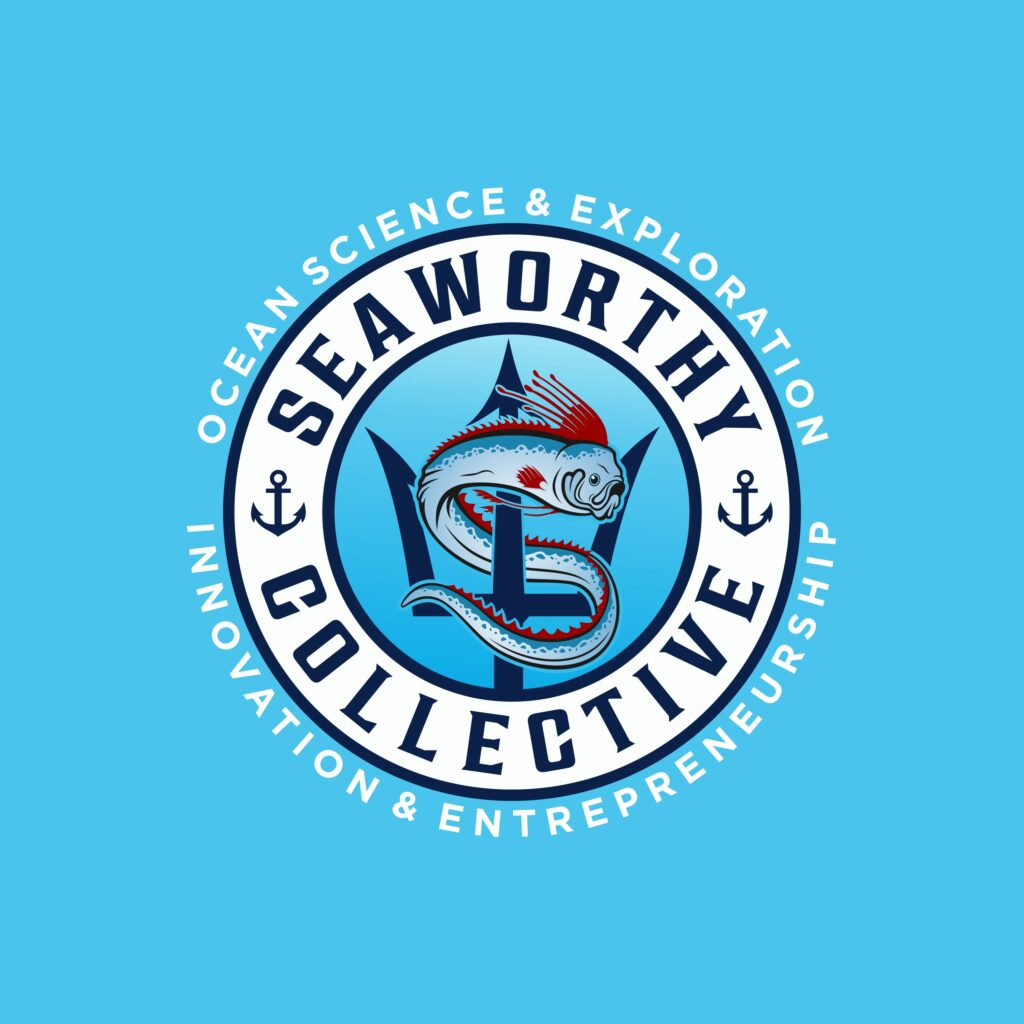 Seaworthy Collective