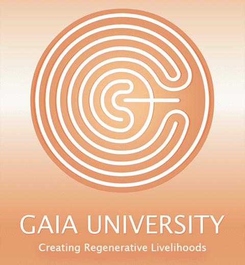 Gaia University logo2 https://gaiauniversity.org/