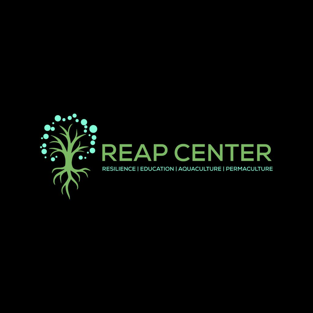 Donate to the REAP Center