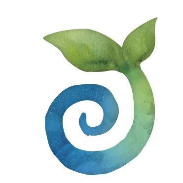 Abundant Earth Foundation