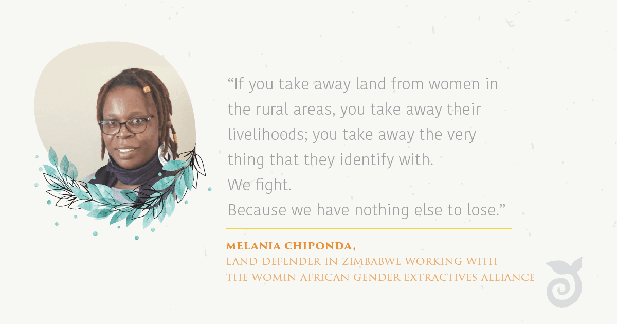Read more about the article Land Access Resources For Women