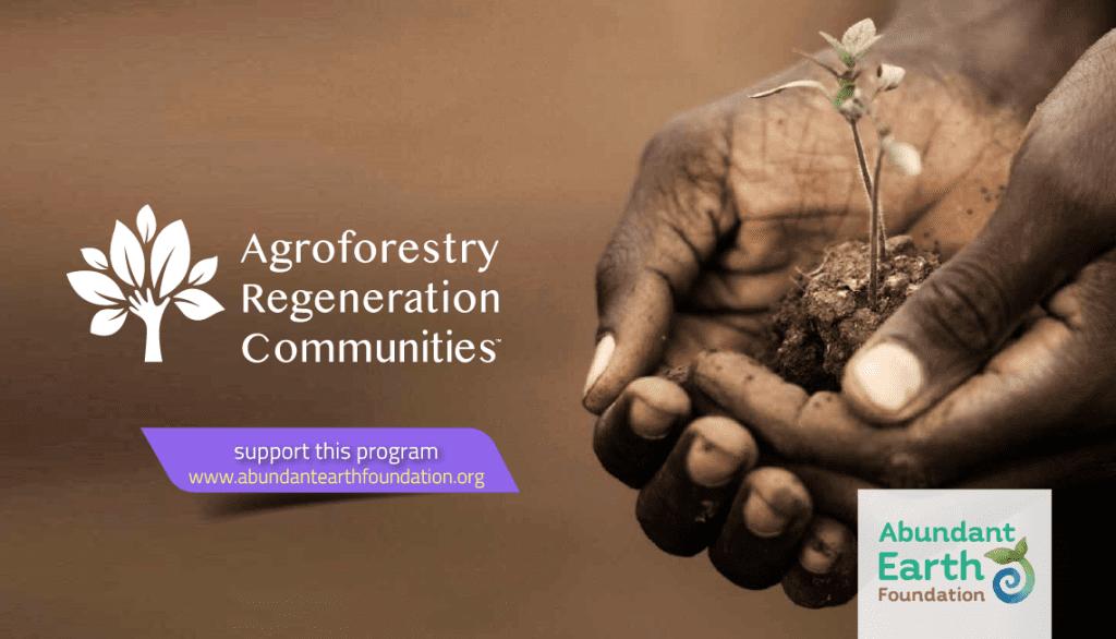 Agroforestry Regeneration Communities ARC Webbanner-05